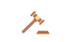 ¿Te interesan las leyes de la Administración electrónica? Nuestros consultores te asesoran