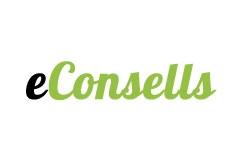 public://consells_comarcals_metodologia.jpg