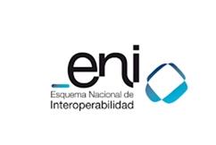 public://esquema_nacional_interoperabilidad.jpg