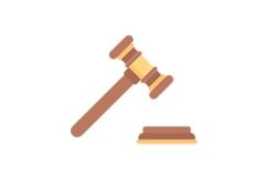 public://icono_validez_legal_2.jpg
