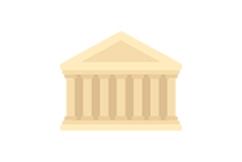 public://institucional_buen_gobierno_logo_6.jpg