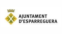 Ajuntament Esparreguera