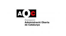 AOC - Consorci Administració Oberta de Catalunya
