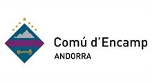 Comú d'Encamp Andorra