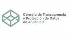 Consejo de Transparencia y Protección de Datos de Andalucía