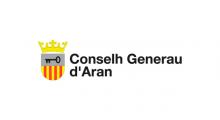 Conselh Generau d'Aran