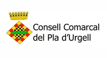Consell Comarcal Pla Urgell