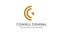 Consell General d'Andorra