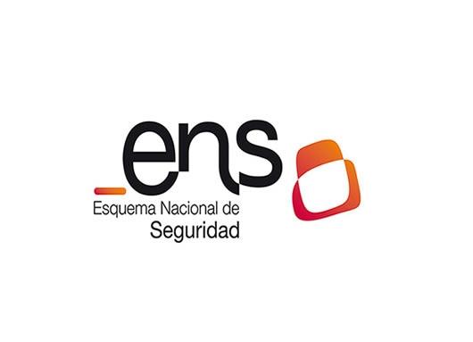 eCityclic - Certificado ENS