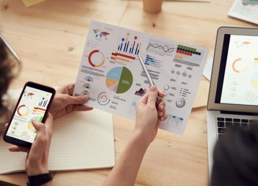 Informe sobre la maduresa de les dades obertes 2020