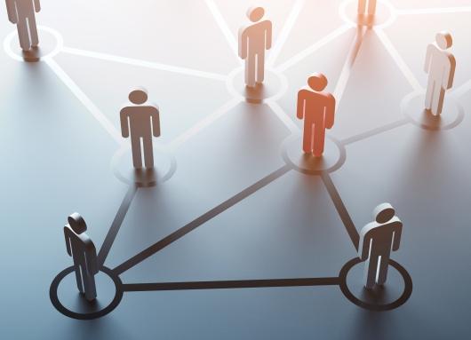 Interoperabilidad y Administración electrónica