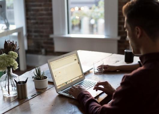 Beneficios del Portal de Transparencia
