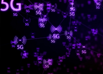 tecnologia 5G en les AAPP
