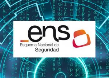 Conformidad ENS - Esquema Nacional Seguridad