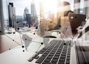 Gestor expedients i documents online