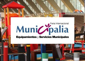 Fira municipalia