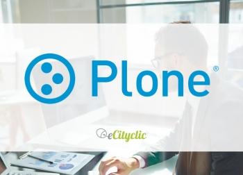 Plone proveedores