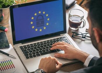 Reglamento Europep de Cibserguridad