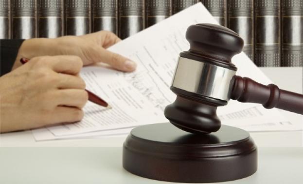 Asesoria jurídica 0