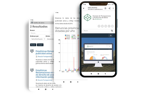 Portal de Open Data 0