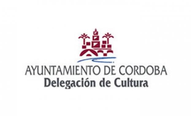 Portal web | Delegació de Cultura del Ajuntament de Còrdova 3