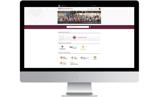 Portal Transparència 1