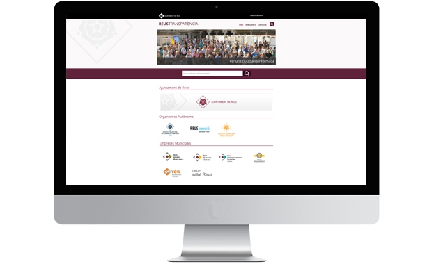 Portal Transparencia 1